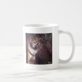 Welcoming Mogsport Coffee Mug