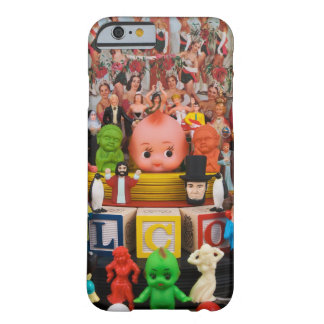Welcoming The World Smartphone Case