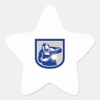 welder_front_mask_SHIELD_GR.png Sticker