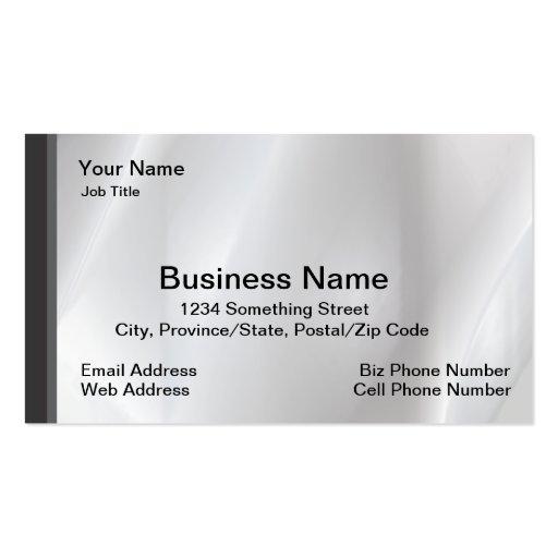 Welder machinist pipefitter millwright engineer business for Welding business card ideas