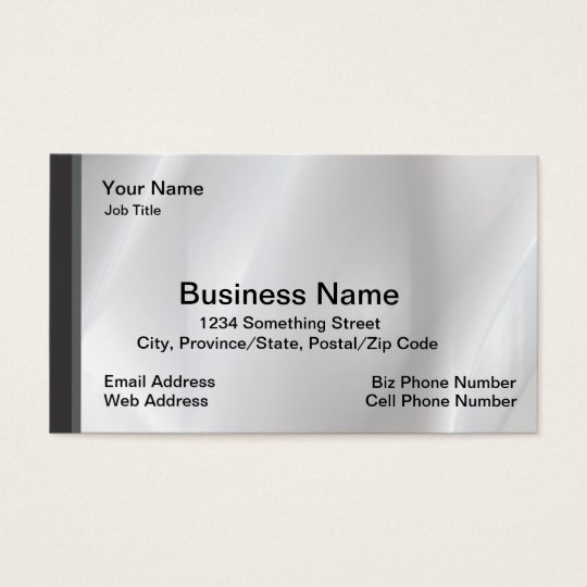 Cell phone abbreviation business card best business cards business card abbreviations for phone numbers best image dinaris org colourmoves