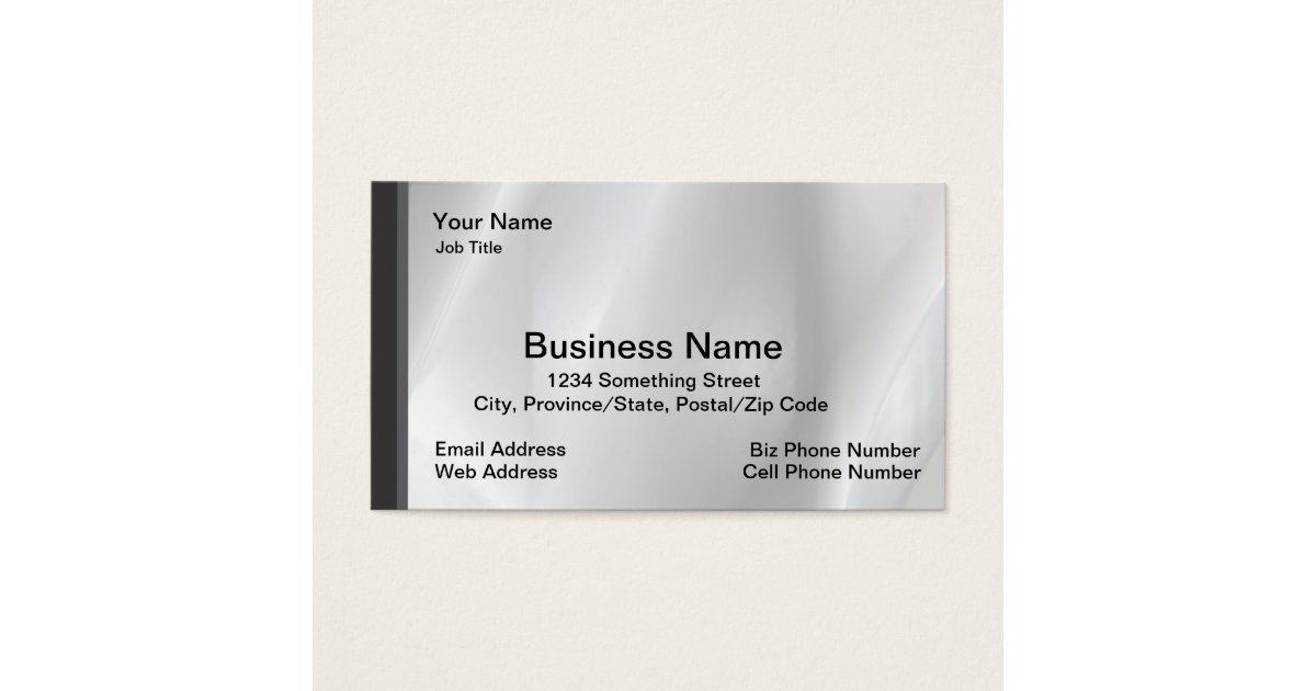 Welder Business Cards & Templates | Zazzle