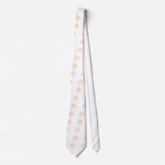 welder neck tie