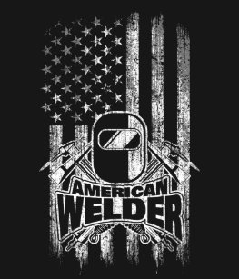 Welding And Fabrication T Shirts T Shirt Design Printing Zazzle
