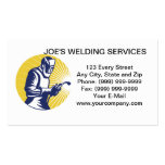 welder, welding, worker, weld, arc, tig, mig,