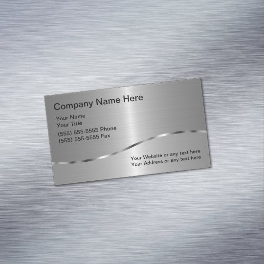 Welding business card magnet zazzle welding business card magnet colourmoves