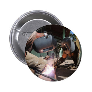 Welding Button