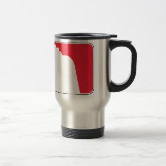 Welding Travel Mug