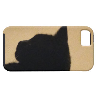 Welkin iPhone SE/5/5s Case