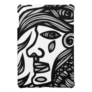 Well Appealing Ready Gorgeous iPad Mini Cases