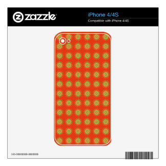 well design.jpg decals for the iPhone 4S