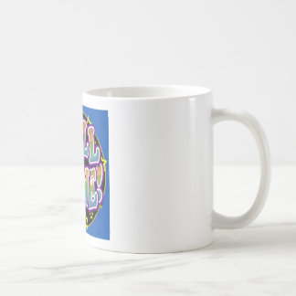 Well Done! Coffee Mug