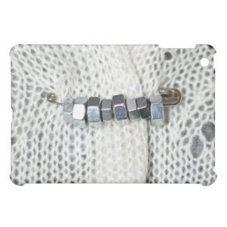 Well-dressed Speck Case iPad Mini Covers