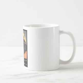 We'll Eat As Soon As The Children Get Here Coffee Mug