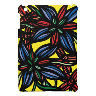 Well Ethical Broad-Minded Moving iPad Mini Cover