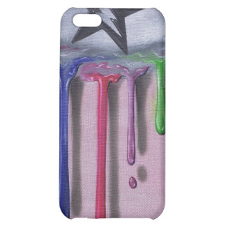 well float around speck case for iphone 4