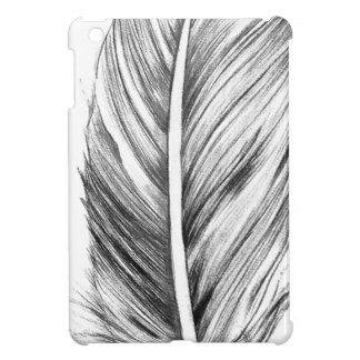 Wellcoda Bird Of A Feather Life Dream Fun Case For The iPad Mini