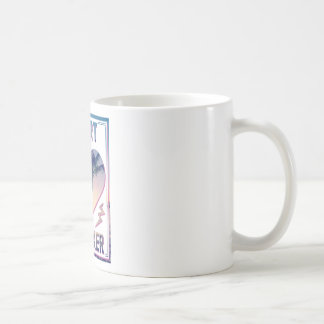 Wellcoda Heart Breaker Holiday Romantic Coffee Mug