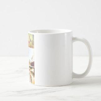 Wellcoda Holiday Summer Fun Sunshine Break Coffee Mug