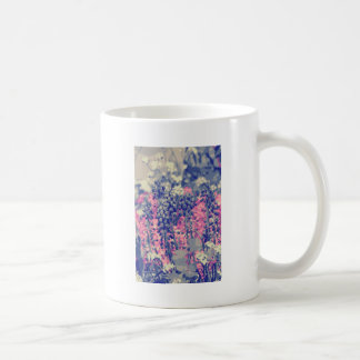 Wellcoda Summer Fields Forever Wild Bloom Coffee Mug