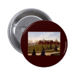 Wellesley College Massachusetts Button