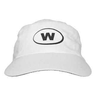 WELLFLEET CAPE COD HAT