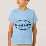 Wellfleet Kids T-Shirt
