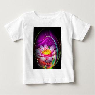 Wellness Camisas