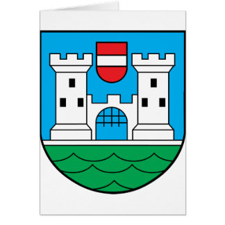 wels, Austria Greeting Cards