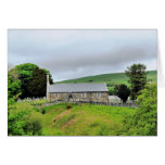 WELSH CHURCHES UK CARDS