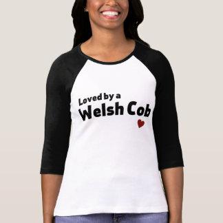 Welsh Cob Tee Shirt