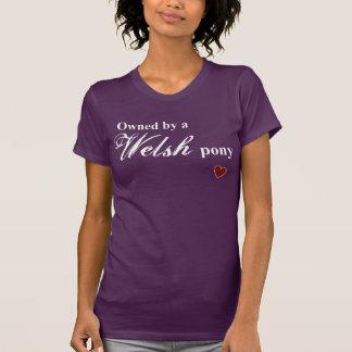 Welsh pony T-Shirt