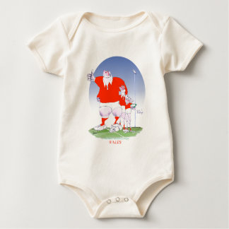 welsh rugby chums, tony fernandes bodysuits
