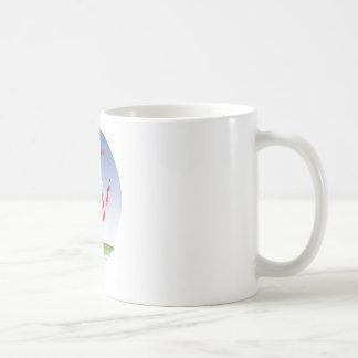 welsh rugby, tony fernandes coffee mug