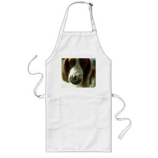 welsh springer spaniel close up.png long apron