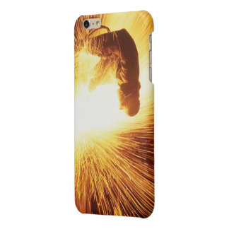 Welter image iPhone-6-6s-Plus-Glossy-Finish-Case Glossy iPhone 6 Plus Case