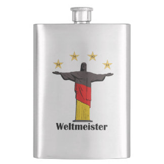 weltmeister2014.png flask