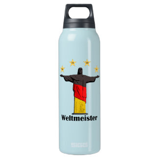 weltmeister2014.png insulated water bottle