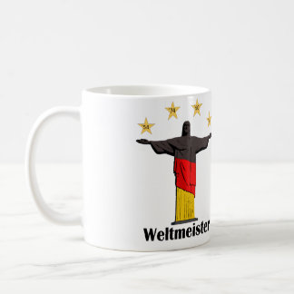weltmeister2014.png classic white coffee mug