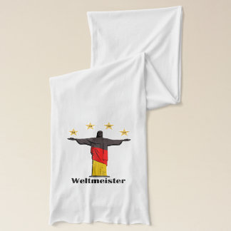 weltmeister2014.png scarf