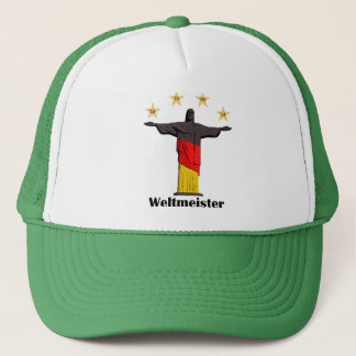 weltmeister2014.png trucker hat