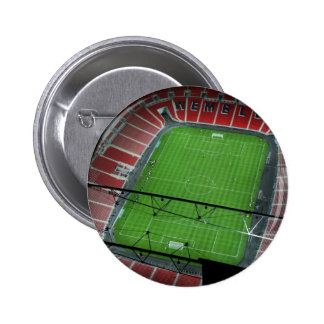 Wembley Stadium Buttons