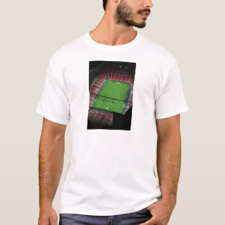 Wembley Stadium Playera
