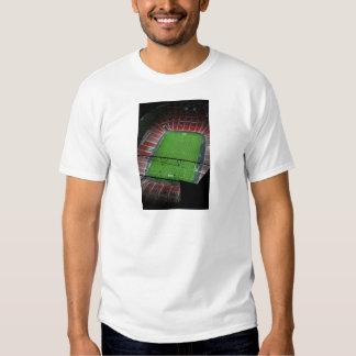 Wembley Stadium Playeras