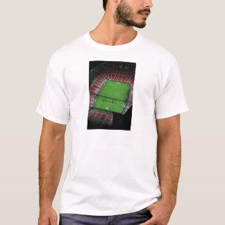 Wembley Stadium T-Shirt