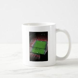 Wembley Stadium Taza Clásica