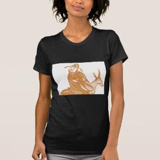 Wen-chang T-Shirt
