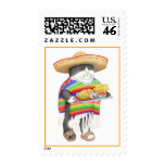 Wendelito Postage Stamps
