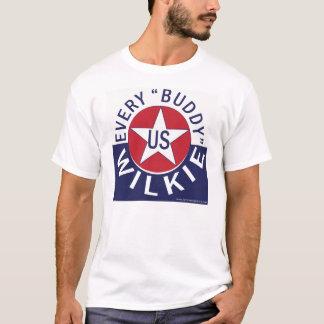 Wendell Wilkie T-Shirt