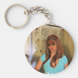 wendy99 key chains